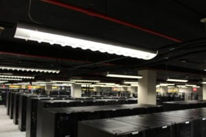 Colocation Cabinets Blog
