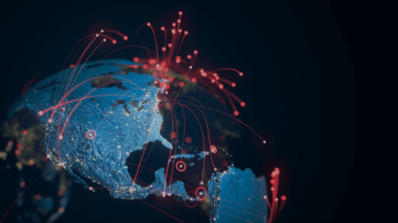 IT-global-pandemic