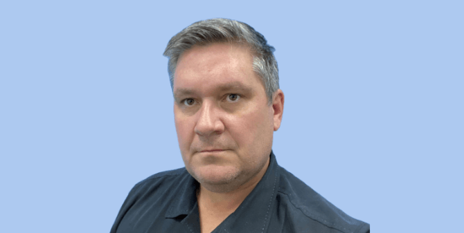 Protected: Meet Our Chief Revenue Officer – John Bonczek
